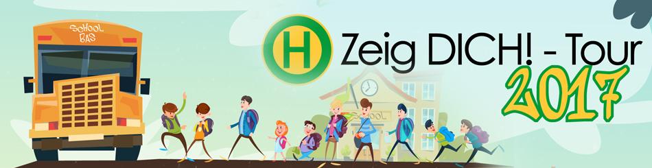 header_zeig-dich-tour_17